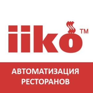 Автоматизировать белгородскую точку питания