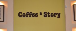 coffe-and-story3