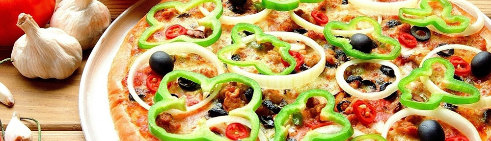 mama-pizza1