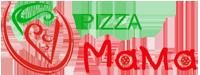 mama-pizza2