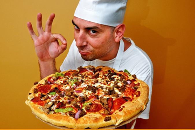 mama-pizza3